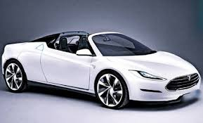 2018 tesla roadster price. exellent price on 2018 tesla roadster price a