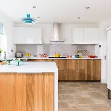lighting for small kitchen. Full Size Of Decorating Best Over Kitchen Sink Light Small Recessed Lighting Centre Lights For E