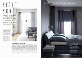 45 Tolle Von Gardinen Schwarz Weiß Design Thecolonies
