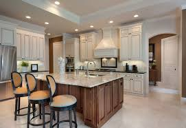 creative model home kitchens on kitchen for kitchen model home kitchens stylish on kitchen and 24