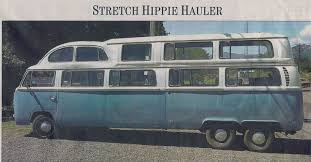 volkswagen van hippie interior. httpwwwevclcomvwothersmaxhippievanjpg bussar lastbilar pinterest volkswagen van hippie interior u