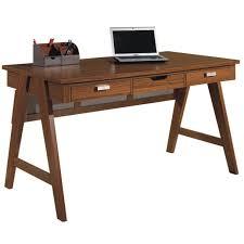 topdeq office furniture. Office Decks. Swan Desk Decks Topdeq Furniture
