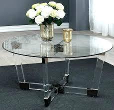 clear acrylic coffee table small acrylic coffee table e small clear acrylic coffee table clear acrylic