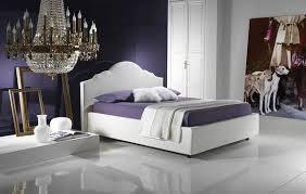 romantic master bedroom paint colors. Romantic Bedroom Ideas Master Painting Paint Colors