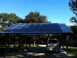diy solar panel mounting frames inspirational 15 best solar panels images on