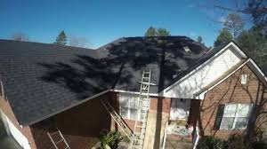 black architectural shingles. Interesting Shingles Inside Black Architectural Shingles