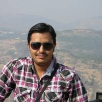 Dnyaneshwar Ubarhande - Technical A.. - Tech Mahindra   ZoomInfo.com