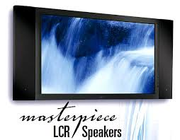 Image result for artison speakers
