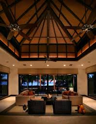 lighting for tall ceilings. view lighting for tall ceilings