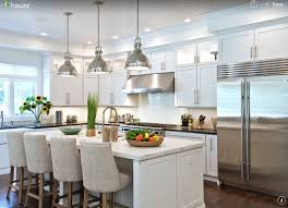 kitchen lighting houzz. Plain Houzz Houzz To Kitchen Lighting E
