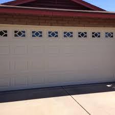 Garage Door garage door repair costa mesa pics : Garage Doors Garage Door Repair Costa Mesa In Mesagarage Garage ...