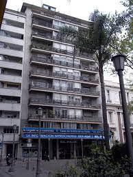 El País (Uruguay) – Wikipedia