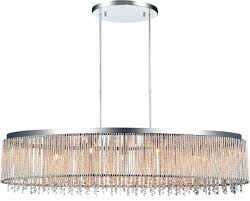 chandelier with drum shade ceiling lights large shade pendant lighting drum light fixture for dining room chandelier with drum shade