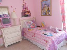 Small Pink Bedroom Chic Pink Bedroom Ideas For Girls A Truly Lovely Look Ideas 4