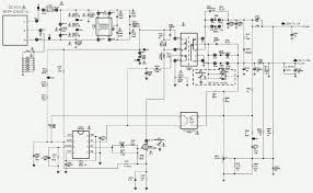 wiring diagram for lg led tv wiring discover your wiring diagram for diagrams tv schematic lg 42lv5400