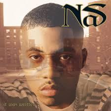 Nas – Take It in Blood Lyrics   Genius Lyrics