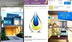 home design app android informal top android interior designing