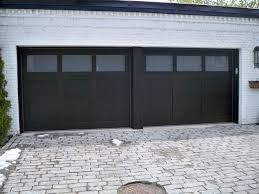 Modern Insulated Garage Doors Style Door Archives Page 3 Of Portes Throughout Creativity Ideas