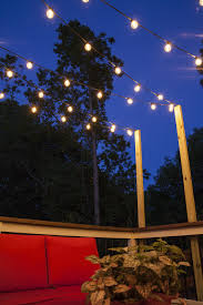 graceful patio string lights 2 unique interior design within outdoor lighting 100 best ideas about