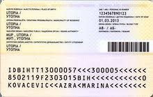 Bosnia Identity - Card And Wikiwand Herzegovina