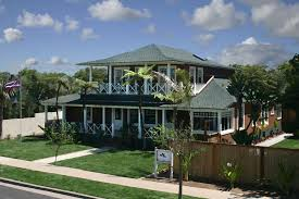 Plantation Style House Plans Hawaii Samples Southern Homes Home Hawaii Hawaii Plantation Style Home Plans