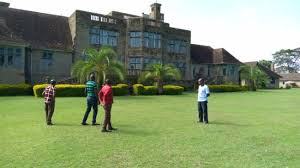 Lord Egerton Castle (Nakuru) - 2020 All You Need to Know BEFORE You Go  (with Photos) - Tripadvisor