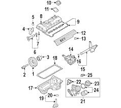 bmw 525i engine diagram wiring diagram list bmw 525i engine diagram wiring diagram inside 1992 bmw 525i engine diagram bmw 525i engine diagram