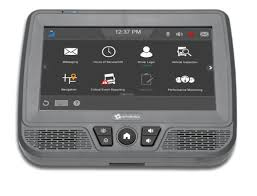 ELD Facts – Info You Need Now on Electronic Logging Devices
