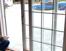 pella sliding screen door sliding door screen repair kit sliding door screen repair kit door superb
