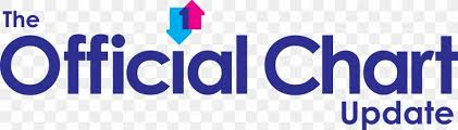 Logo Product Brand Official Charts Company Font Png