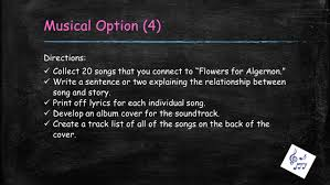 flowers for algernon theme flowers for algernon themes symbols and  flowers for algernon theme song the best flowers ideas alive in retrospect page 2 of 13