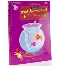 Most Recommended Workbooks For Kindergarten Test Prep