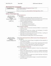 Legal Resumes And Cover Letters Fresh Resume Cover Letter Attorney