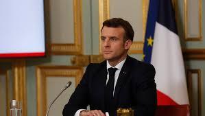 L'Afrique sous Macron donc la France ... ! Images?q=tbn:ANd9GcTQrGiXfmWfJL9RQmFAaHSoOKTWjaE6VC9caw&usqp=CAU