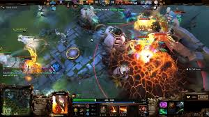 bet dota 2 esport betting a z