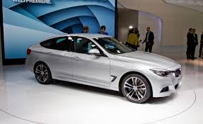 Coupe Series 2012 bmw 330i specs : BMW 3-series Reviews | BMW 3-series Price, Photos, and Specs | Car ...
