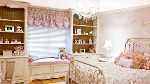 Предлагаме ви 11 идеи за това как могат да се декорират стаите на децата. Neveroyatni Idei Za Detska Staya Za Momichence Www Domigradina Com