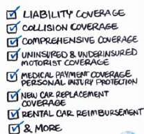 The cost for pip coverage varies with each company. Personal Injury Protection Pip Medical Insurance Mueller Tx Whole Family Chiropractors