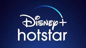 Disney+ Hotstar Now Available In Indonesia - Disney Plus Informer