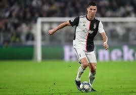 Consigli Fantacalcio 10.a giornata Serie A: chi schierare in ...
