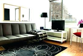 Modern Furniture Store Houston Simple Modern Furniture Stores Mid Century Houston Best In Denver New York