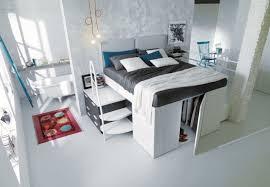 Interior Design Diy Diy Interior Design Decor And Furniture Ideas For Small Spaces