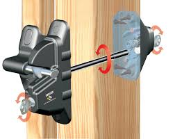 home design exclusive wood fence gate latch build a driveway ideas from wood fence gate