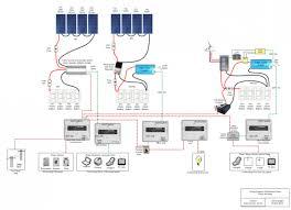 wiring diagram generator control panel wiring diagram Wind Generator Wiring Diagram auto ignition wiring diagram sel printable wind generator wiring diagram single phase