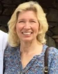 Myra Helen Gordon | Obituary | The News Courier