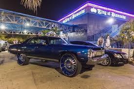 King Of Diamonds Miami Florida King Of Diamonds Miami Strip Club Evicted Miami New Times