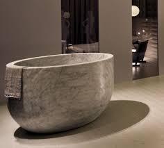 deep soaking bathtub. Vaselli-deep-soaking-tubs-marble-3.jpg Deep Soaking Bathtub O