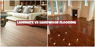 Breathtaking Hardwood Vs Laminate Flooring Pictures Design Inspiration