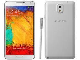 1000 ile 1500 TL Arası Akıllı Telefonlar - Tekno Safari