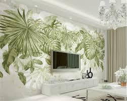 10 Living Room Wallpaper Ideas 2021 ...